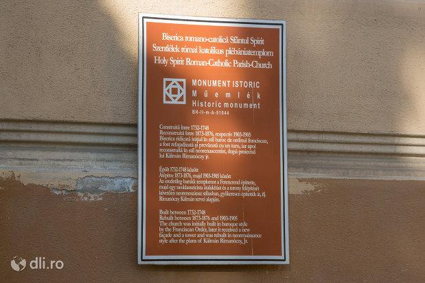 placuta-informativa-de-pe-biserica-romano-catolica-coborarea-sfantului-duh-din-oradea-judetul-bihor.jpg