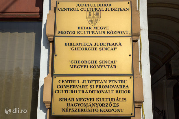 placuta-informativa-de-pe-centrul-cultural-judetean-biblioteca-judeteana-gheorghe-sincai-din-oradea-judetul-bihor.jpg