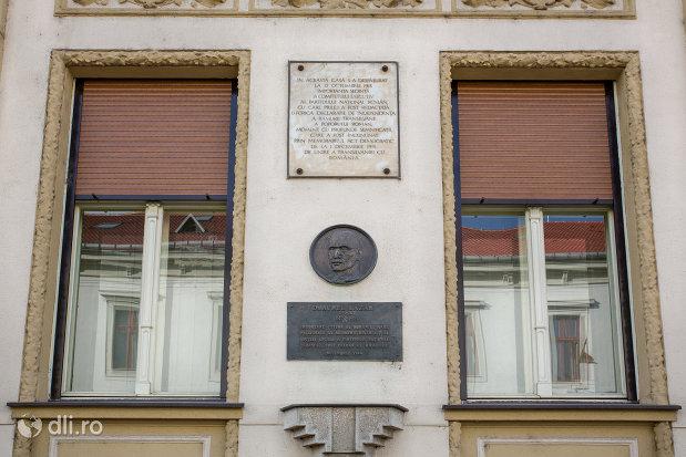 placuta-informativa-de-pe-muzeul-memorial-aurel-lazar-din-oradea-judetul-bihor.jpg