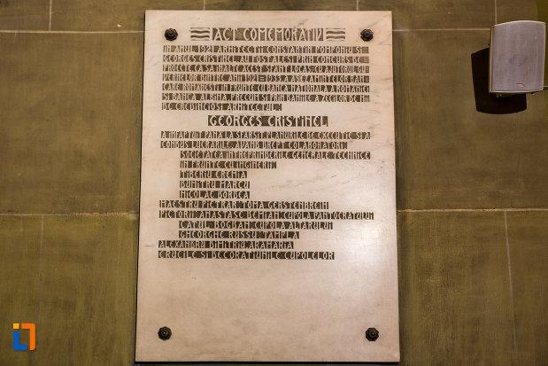 placuta-informativa-din-catedrala-ortodoxa-a-vadului-feleacului-si-clujului-din-cluj-napoca-judetul-cluj.jpg