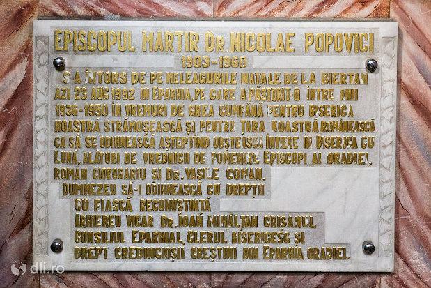 placuta-informativa-din-catedrala-ortodoxa-adormirea-maicii-domnului-biserica-cu-luna-din-oradea-judetul-bihor.jpg