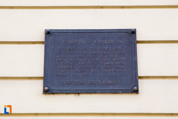 placuta-informativa-primaria-municipiului-cluj-napoca-judetul-cluj.jpg