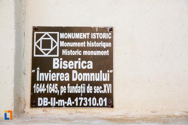 placuta-inscriptionata-de-la-manastirea-stelea-din-targoviste-judetul-dambovita.jpg