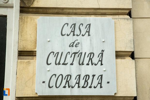 placuta-inscriptionata-de-pe-palatul-cosma-constantinescu-casa-de-cultura-si-muzeul-de-arheologie-si-etnografie-judetul-olt.jpg