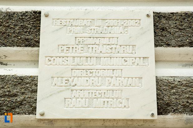 placuta-inscriptionata-muzeul-de-arta-si-arta-populara-palatul-marincu-din-calafat-judetul-dolj.jpg