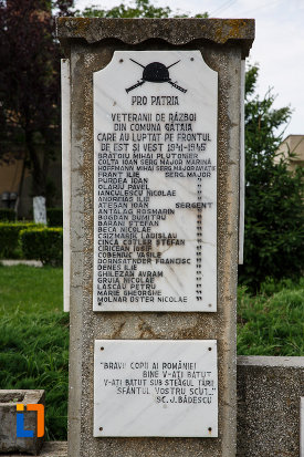 placute-comemorative-de-la-monumentul-pro-patria-din-gataia-judetul-timis.jpg