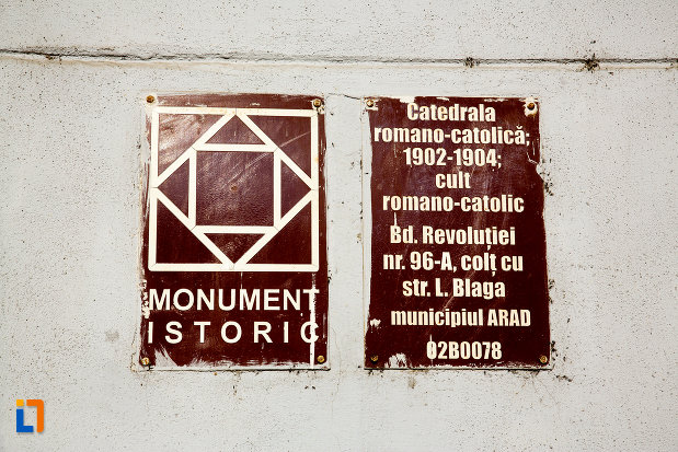 placute-cu-informatii-despre-catedrala-romano-catolica-din-arad-judetul-arad.jpg