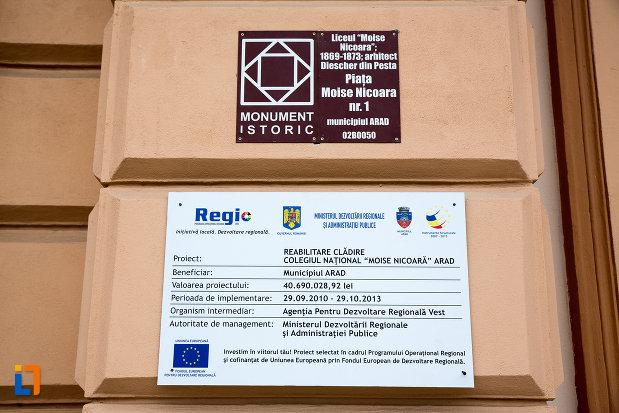 placute-informative-despre-cladirea-colegiului-national-moise-nicoara-din-arad-judetul-arad.jpg