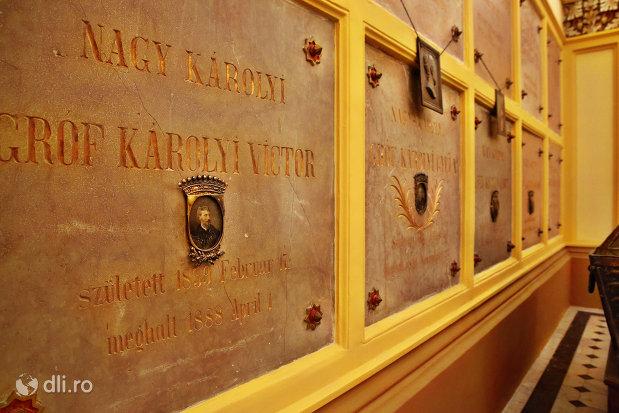 placute-memoriale-cripta-familiei-karolyi-de-la-manastirea-franciscana-sf-anton-din-capleni-judetul-satu-mare-2.jpg