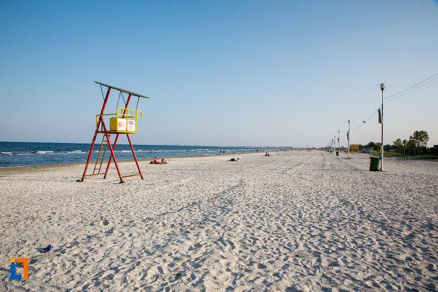 plaja-din-orasul-navodari-judetul-constanta.jpg
