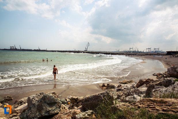 plaja-din-statiunea-mangalia-judetul-constanta.jpg