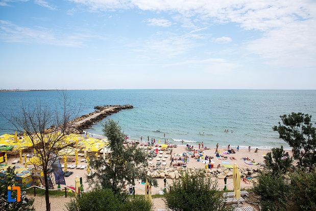 plaja-turistica-din-statiunea-eforie-nord-judetul-constanta.jpg