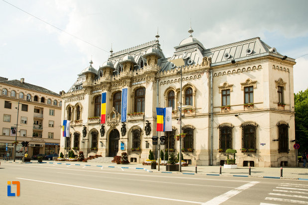 platoul-cu-primaria-din-craiova-judetul-dolj.jpg