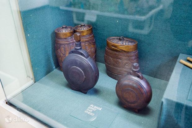 plosca-muzeul-etnografic-al-maramuresului-din-sighetu-marmatiei-judetul-maramures.jpg