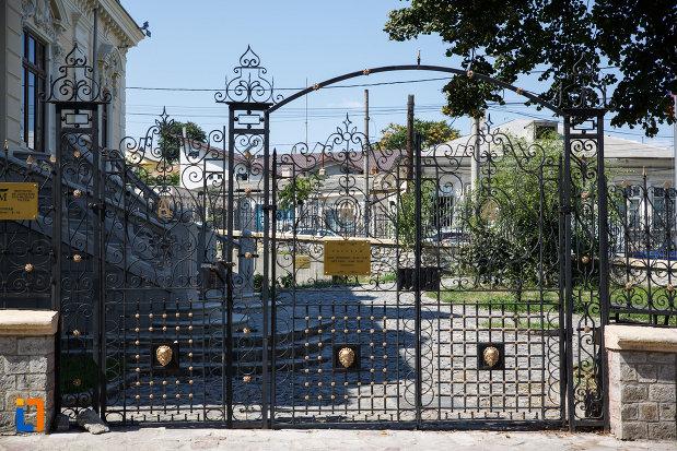 poarta-de-fier-casa-avramide-muzeul-de-stiintele-naturii-delta-dunarii-din-tulcea-judetul-tulcea.jpg