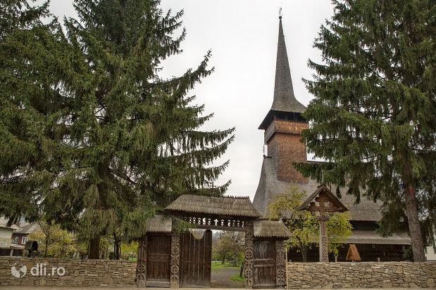 poarta-de-intrare-biserica-de-lemn-sf-nicolae-din-bogdan-voda-judetul-maramures.jpg
