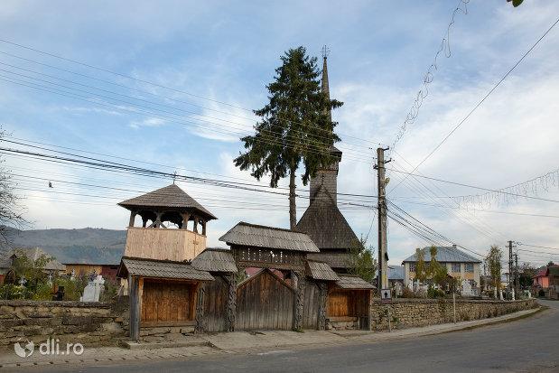 poarta-de-intrare-in-biserica-de-lemn-adormirea-maicii-domnului-din-sieu-judetul-maramures.jpg