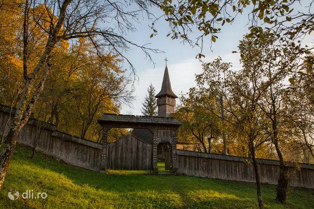 poarta-de-intrare-in-biserica-de-lemn-sf-arhangheli-din-manastirea-judetul-maramures.jpg