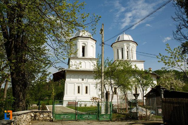 poarta-de-la-biserica-sf-gheorghe-domnesc-1677-din-ocnele-mari-judetul-valcea.jpg