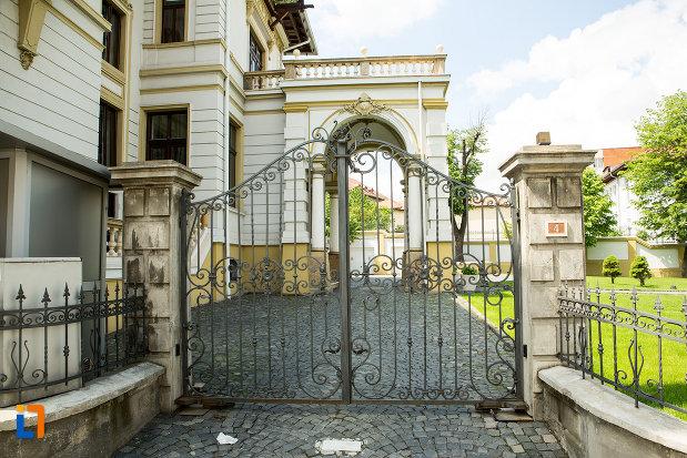 poarta-de-la-casa-constantin-vladimirescu-din-craiova-judetul-dolj.jpg
