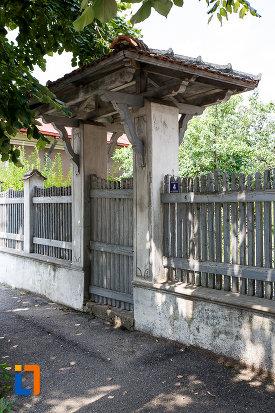 poarta-de-la-casa-olimpia-popescu-din-rosiorii-de-vede-judetul-teleorman.jpg
