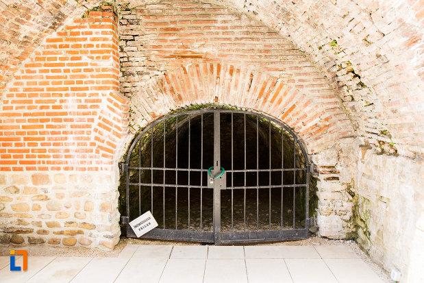 poarta-de-la-palatul-domnesc-ruine-palatul-petru-cercel-din-targoviste-judetul-dambovita.jpg