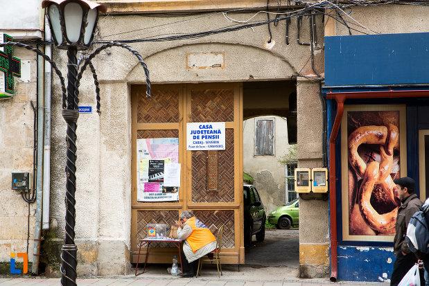 poarta-de-la-prima-farmacie-romana-din-banat-din-caransebes-judetul-caras-severin.jpg