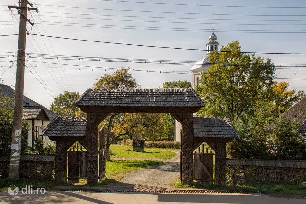 poarta-din-lemn-ansamblul-biserica-adormirii-maicii-domnului-din-sisesti-judetul-maramures.jpg