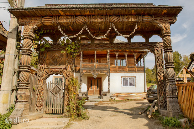 poarta-din-lemn-de-la-muzeul-barsanart-din-barsana-judetul-maramures.jpg