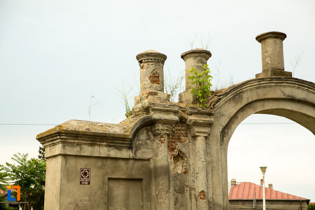 poarta-hanului-turcesc-din-galati-judetul-galati-monument-istoric.jpg