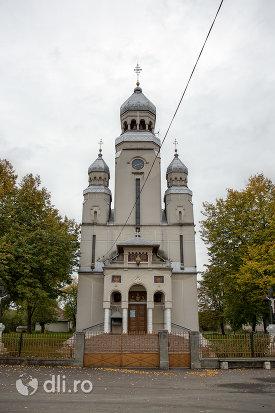 poarta-si-biserica-sfanta-treime-din-ardusat-judetul-maramures.jpg