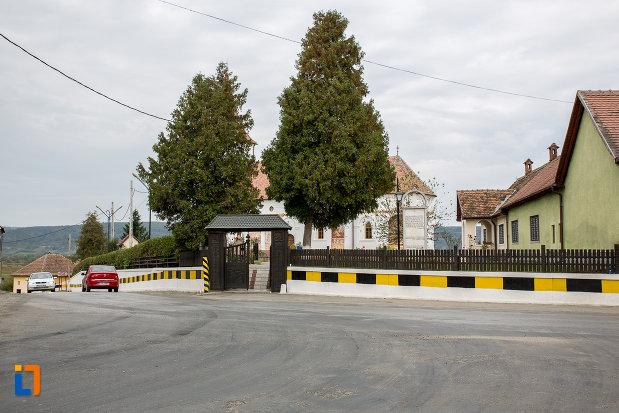 poarta-si-gardul-de-la-biserica-duminica-floriilor-din-avrig-judetul-sibiu.jpg