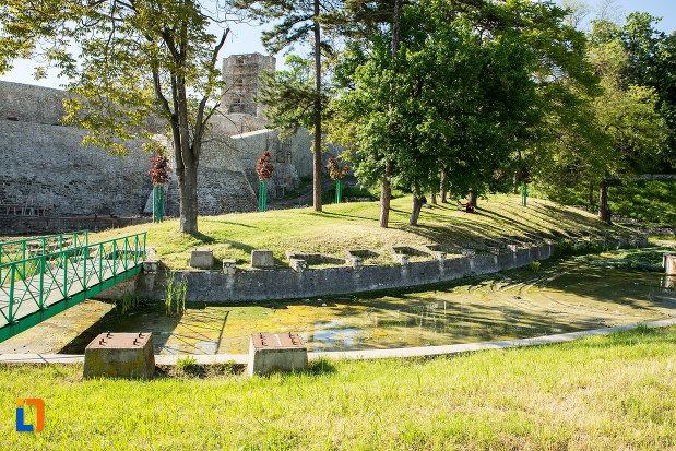 pod-din-parcul-general-dragalina-din-drobeta-turnu-severin-judetul-mehedinti.jpg