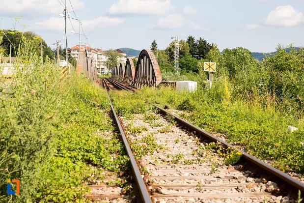 podul-de-cale-ferata-din-pucioasa-judetul-dambovita.jpg