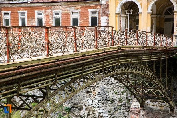 podul-de-fier-forjat-din-baile-herculane-judetul-caras-severin.jpg