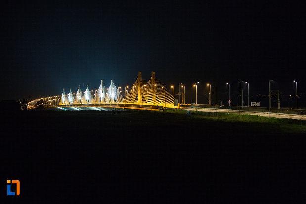 podul-din-calafat-judetul-dolj-iluminat.jpg