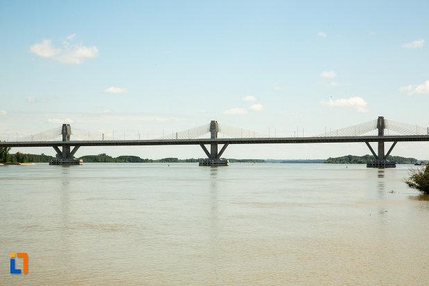 podul-din-calafat-judetul-dolj.jpg
