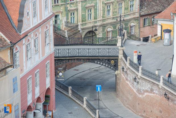 podul-metalic-podul-minciunilor-1859-din-sibiu-judetul-sibiu.jpg