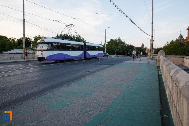 podul-traian-din-timisoara-judetul-timis-imagine-cu-balustrada-si-pista-de-biciclisti.jpg