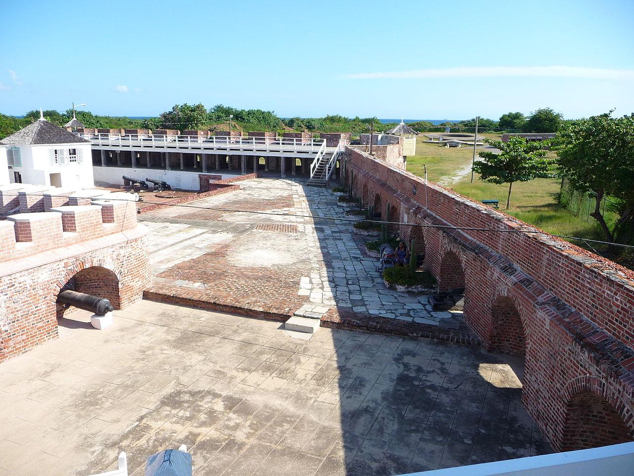 port royal jamaica11