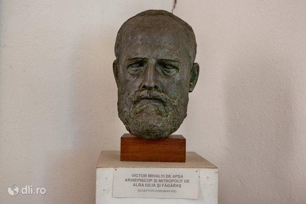 portret-sculptat-din-casa-mihalyi-de-apsa-din-sighetu-marmatiei-judetul-maramures.jpg