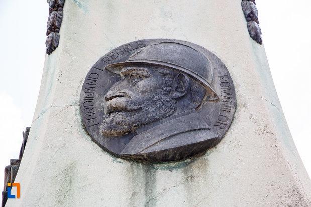 portret-sculptat-pe-monumentul-eroilor-cazuti-in-primul-razboi-mondial-din-alexandria-judetul-teleorman.jpg