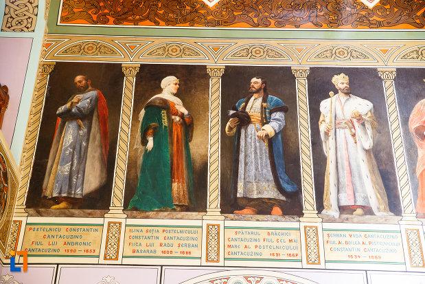 portrete-de-familie-din-castelul-cantacuzino-din-busteni-judetul-prahova.jpg
