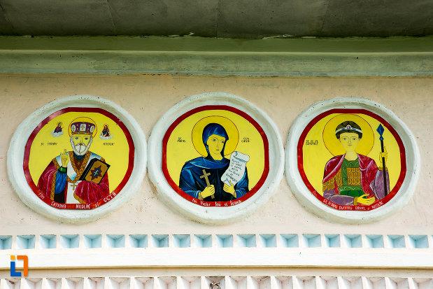 portrete-de-la-biserica-inaltarea-in-biserica-din-suica-judetul-olt.jpg
