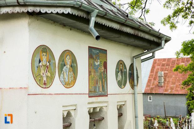 portrete-pictate-pe-biserica-cuvioasa-paraschiva-din-suica-judetul-olt.jpg