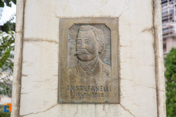 portretul-lui-tv-stefanelli-bustul-lui-mihai-eminescu-din-suceava-judetul-suceava.jpg