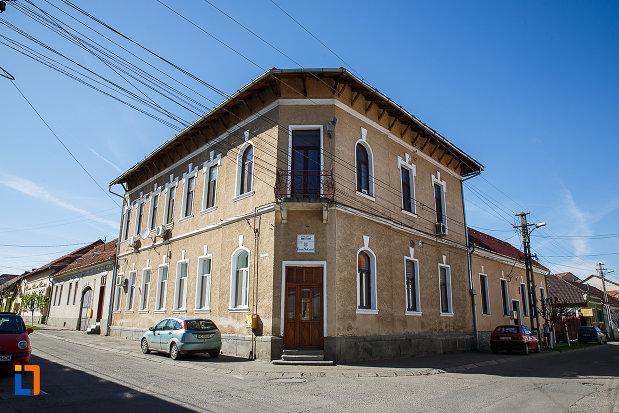 posta-veche-1900-din-orastie-judetul-hunedoara.jpg