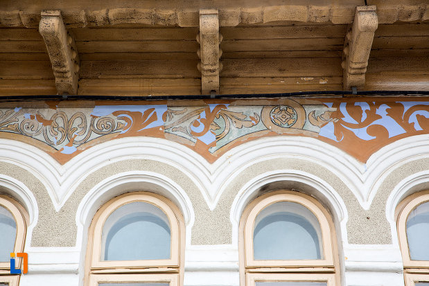 posta-veche-din-bolintin-vale-judetul-giurgiu-monument-de-arhitectura.jpg
