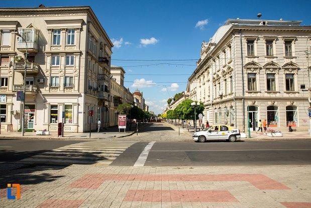 poza-cu-ansamblul-de-arhitectura-strada-mihai-eminescu-si-strada-1-decembrie-din-braila-judetul-braila.jpg