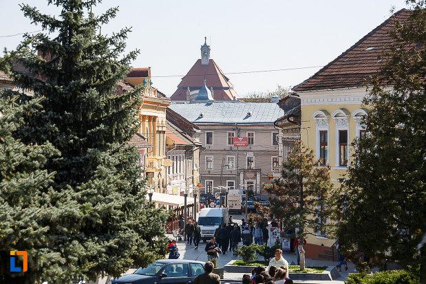 poza-cu-ansamblul-urban-str-nicolae-balcescu-din-orastie-judetul-hunedoara.jpg